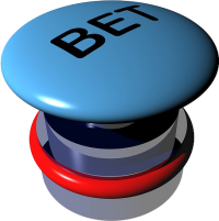 Live Sports Betting Now Available in Canada at These Authorized Websites